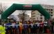 Maratonul Nisipului 2015 – sau cum a fost la prima mea alergare de anduranță !