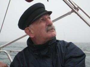 prof Tacu 2