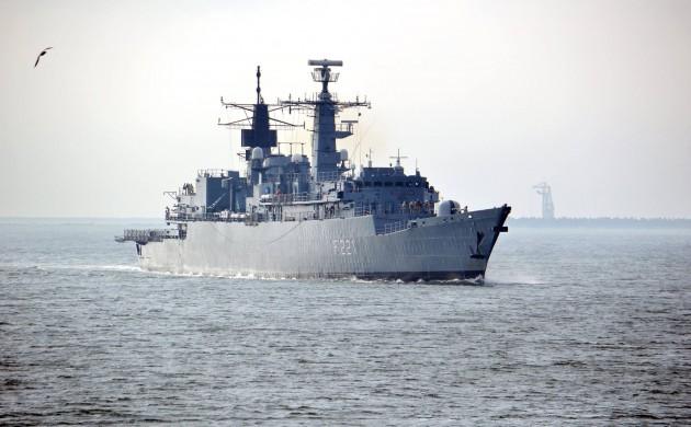 Marina Militară a suferit cel mai mult consecințele nealocării fondurilor suficiente apărării naţionale