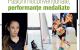 Pasiuni neconvenționale, performanțe medaliate