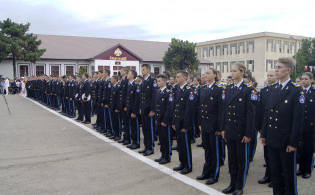 Marina Militară i-a redat tronul istoriei domnitorului Alexandru Ioan Cuza